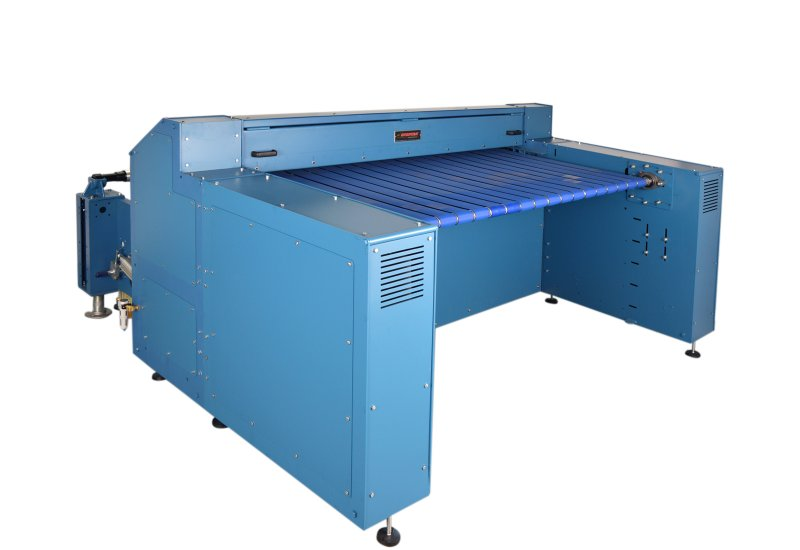 RCS - Shear Up Cut